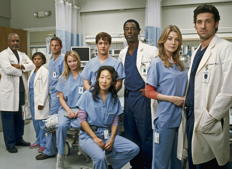 ClioMakeUp-Greys-anatomy-coolspotting-capelli-trucchi-cover