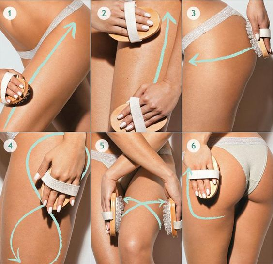 cliomakeup-cellulite-cosa-fare-10-movimenti-massaggio