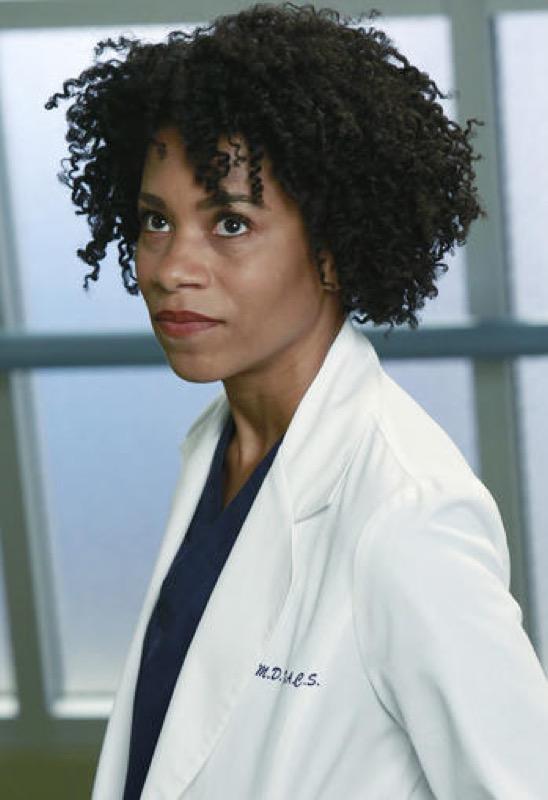 ClioMakeUp-Greys-Anatomy-trucchi-coolspotting-capelli-Maggie-Pierce