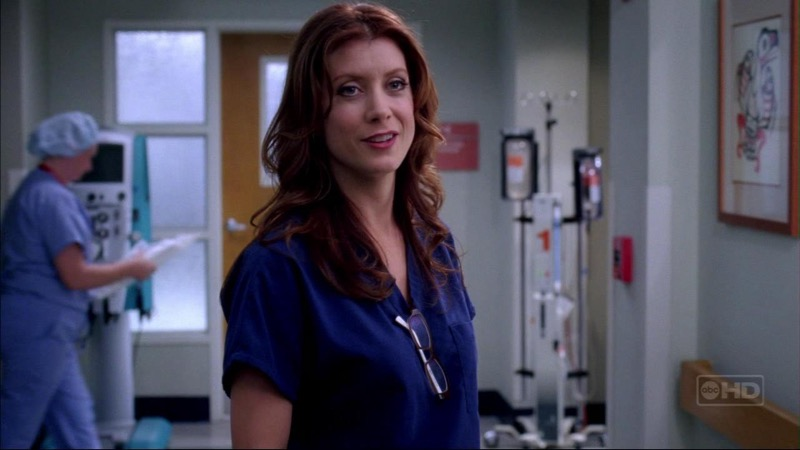 ClioMakeUp-Greys-Anatomy-trucchi-coolspotting-capelli-addison-montgomery-2