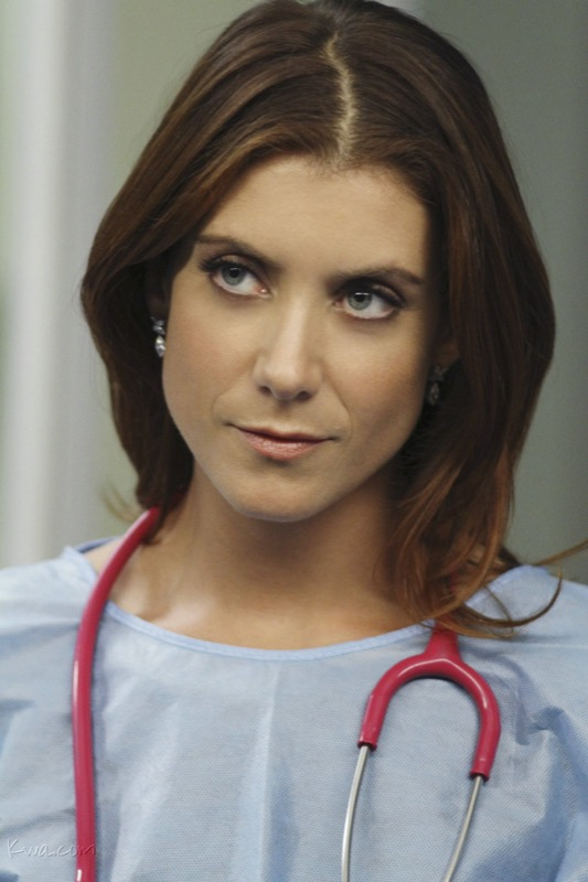 ClioMakeUp-Greys-Anatomy-trucchi-coolspotting-capelli-addison-montgomery-cut-crease-1