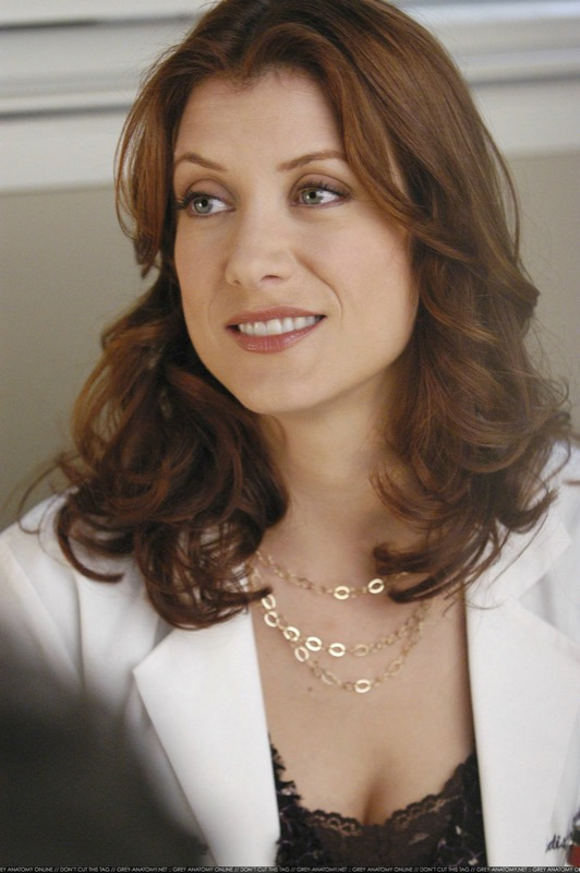 ClioMakeUp-Greys-Anatomy-trucchi-coolspotting-capelli-addison-montgomery-cut-crease