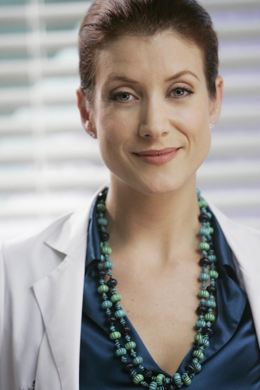 ClioMakeUp-Greys-Anatomy-trucchi-coolspotting-capelli-addison-montgomery