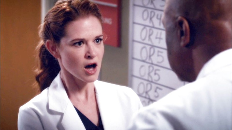 ClioMakeUp-Greys-Anatomy-trucchi-coolspotting-capelli-april-kepner-capelli-coda-vintage