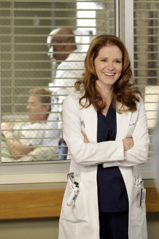 ClioMakeUp-Greys-Anatomy-trucchi-coolspotting-capelli-april-kepner-capelli