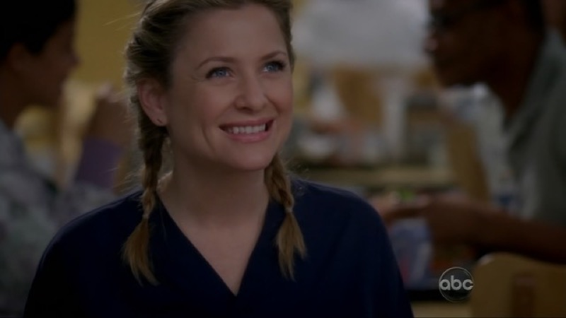 ClioMakeUp-Greys-Anatomy-trucchi-coolspotting-capelli-arizona-robbins-trecce