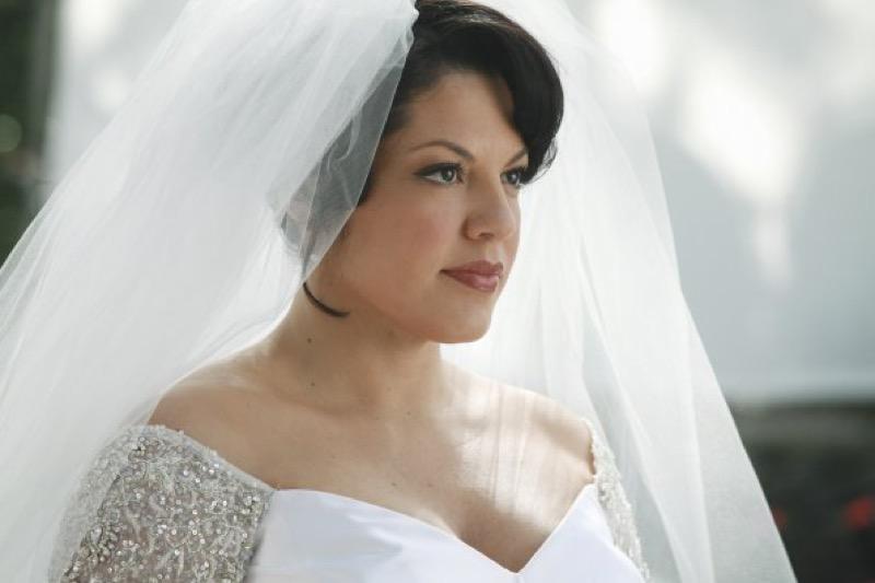 ClioMakeUp-Greys-Anatomy-trucchi-coolspotting-capelli-callie-torres-matrimonio