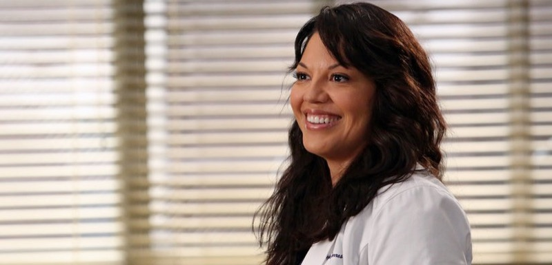 ClioMakeUp-Greys-Anatomy-trucchi-coolspotting-capelli-callie-torres