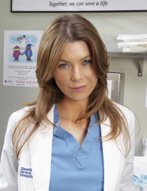 ClioMakeUp-Greys-Anatomy-trucchi-coolspotting-capelli-meredith-1
