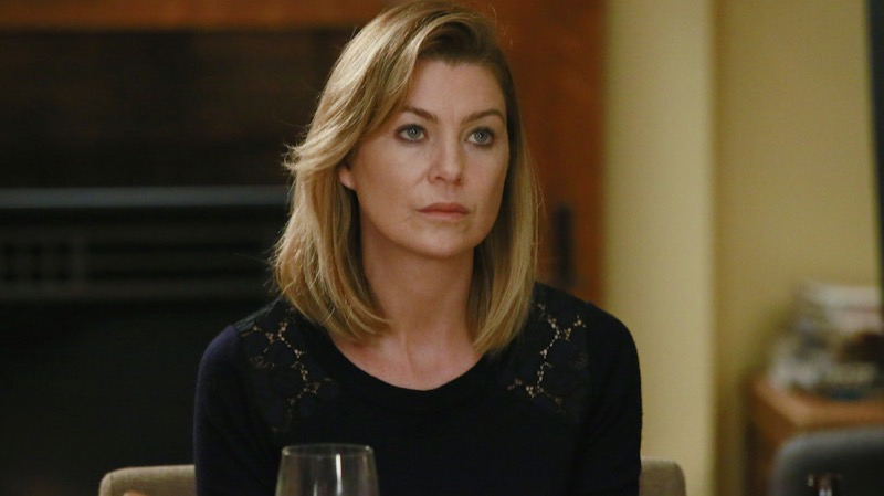 ClioMakeUp-Greys-Anatomy-trucchi-coolspotting-capelli-meredith