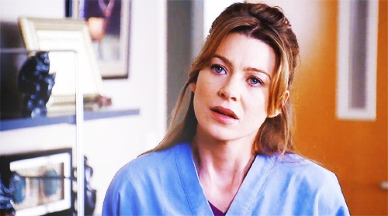 ClioMakeUp-Greys-Anatomy-trucchi-coolspotting-capelli-meredith-grey-1