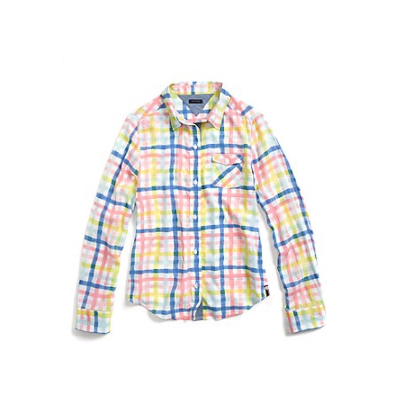 acbde442798d Tommy Hilfiger abbigliamento per bambini disabili: Rivoluzione buona ...
