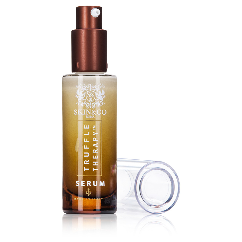 ClioMakeUp-beauty-routine-aggiornata-skin&co-truffle-therapy-serum