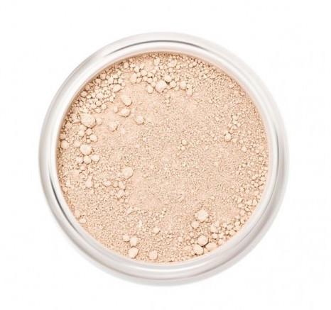 ClioMakeUp-correttore-abc-basi-inizi-lezioni-trucco-principianti-migliore-minerale-polvere-nude-lily-lolo-11,80