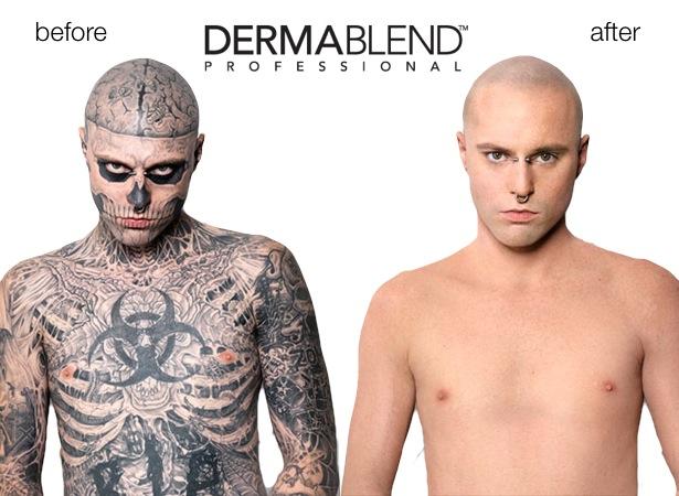 ClioMakeUp-correttore-abc-basi-inizi-lezioni-trucco-principianti-migliore-stick-demablend-coprente-tatoo-zombie-boy