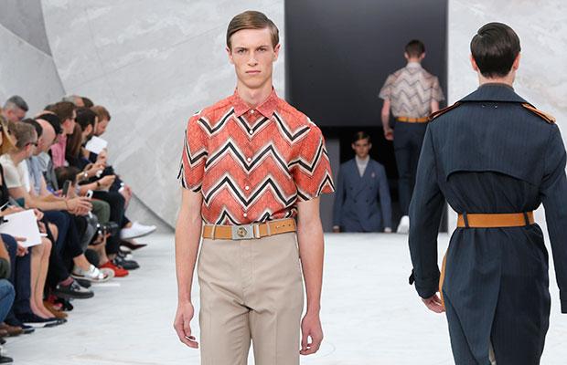 ClioMakeUp-curvy-oversize-plus-size-taglie-forti-modelli-uomini-modello-fashion-week-luois-vuitton