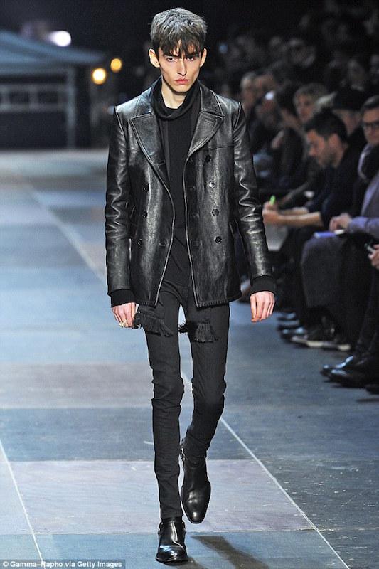ClioMakeUp-curvy-oversize-plus-size-taglie-forti-modelli-uomini-modello-fashion-week-skinny