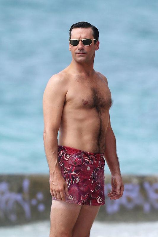 ClioMakeUp-curvy-oversize-plus-size-taglie-forti-modelli-uomini-modello-mad-men-don-draper-corpo-dad-body