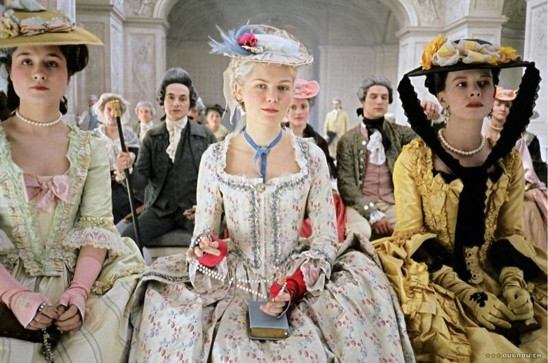 ClioMakeUp-film-influenti-cult-beauty-make-up-stile-Marie-Antoinette-2