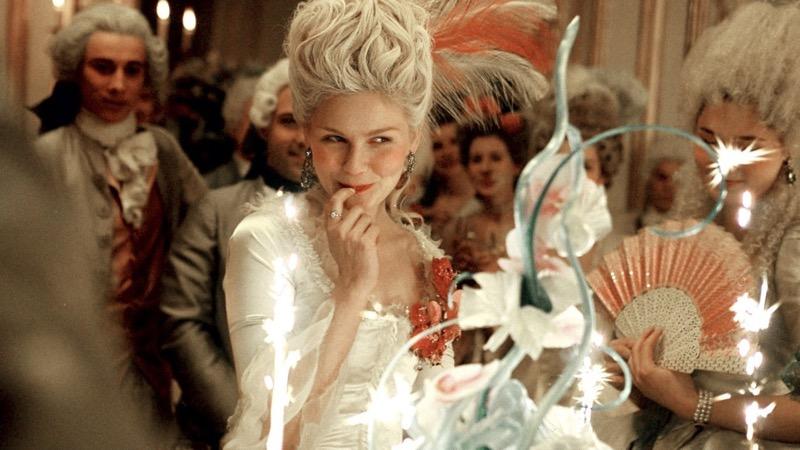 ClioMakeUp-film-influenti-cult-beauty-make-up-stile-Marie-Antoinette
