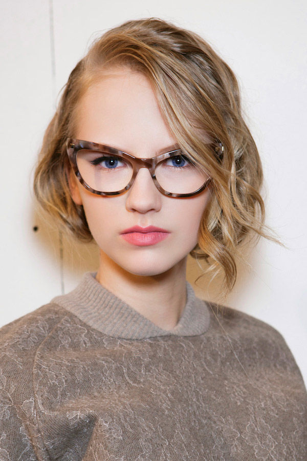e130cd1de8 ClioMakeUp-occhiali-da-vista-forme-viso-max-mara