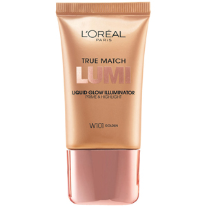 ClioMakeUp-oscar-2016-look-trucco-make-up-abiti-vestiti-capelli-julianne-moore-loreal-true-match-lumi-liquid-glow