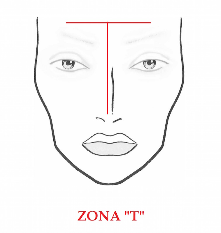 ClioMakeUp-pelle-mista-rimedi-problemi-maschere-creme-zona-t-m2makeup.wordpress.com