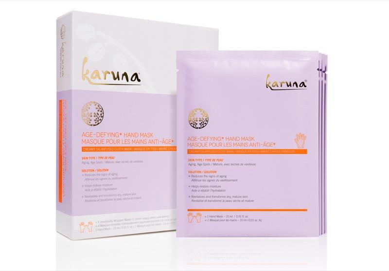 ClioMakeUp-prodotti-cambia-vita-top-migliori-karuna
