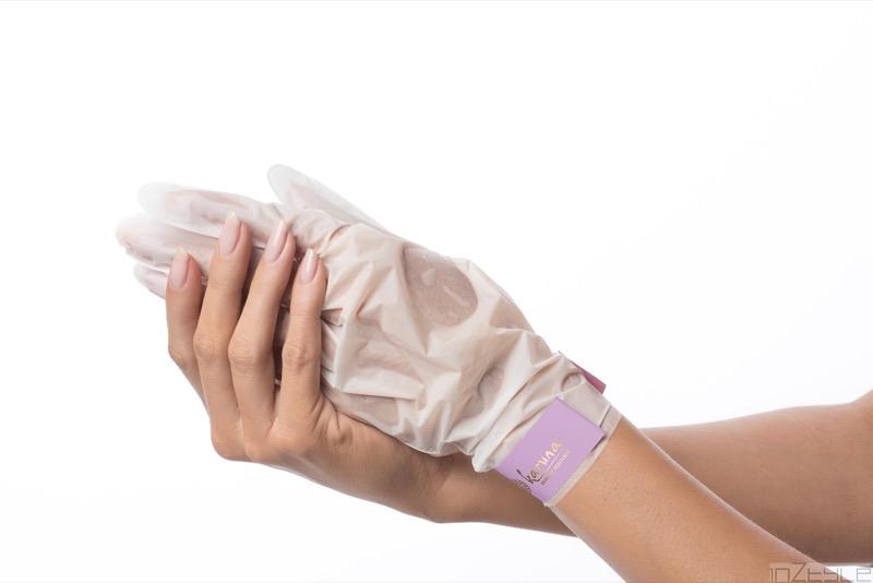 ClioMakeUp-prodotti-cambia-vita-top-migliori-maschera-mani