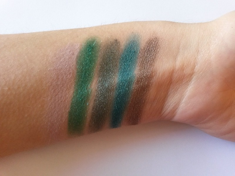 ClioMakeUp-recensione-urban-decay-vice-4-swatch3