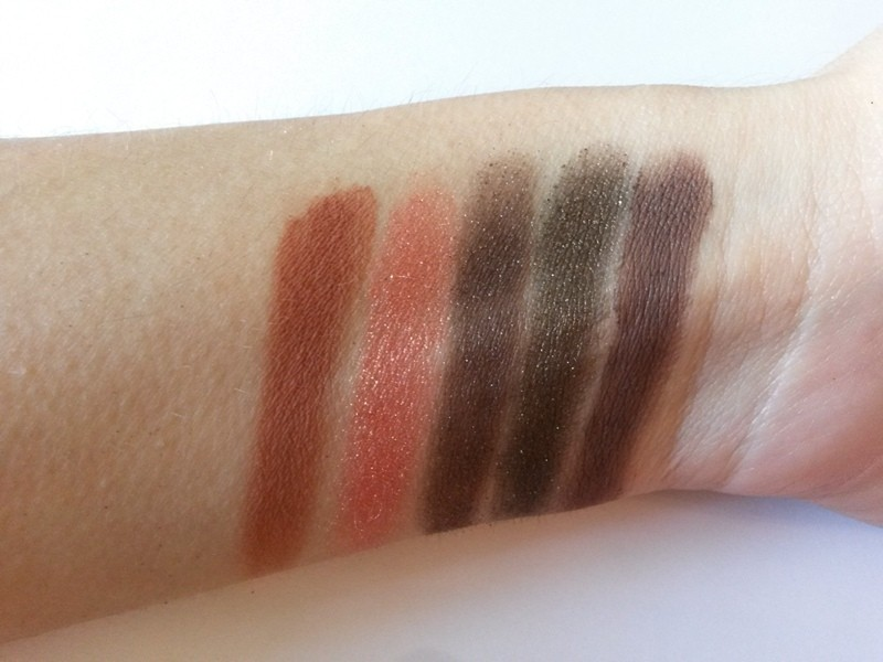 ClioMakeUp-recensione-urban-decay-vice-4-swatch4