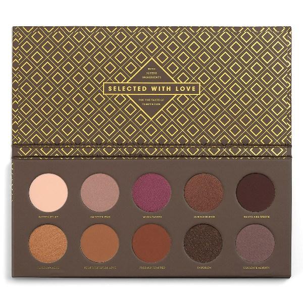 ClioMakeUp-recensione-zoeva-cocoa-blend-palette-copertina