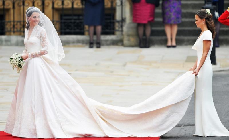 ClioMakeUp-spose-iconiche-famose-matrimonio-vestito-kate-middleton-pippa