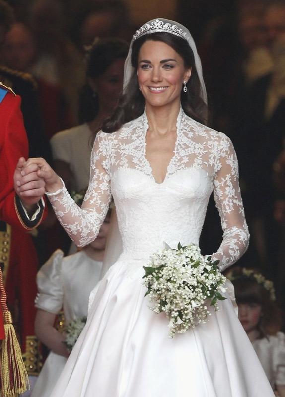 ClioMakeUp-spose-iconiche-famose-matrimonio-vestito-kate-middleton
