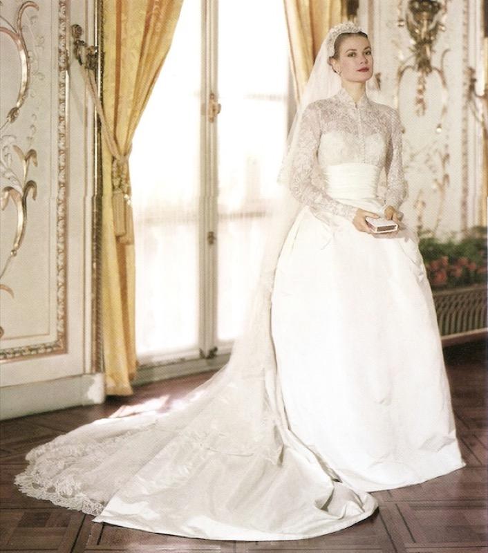 ClioMakeUp-spose-iconiche-famose-matrimonio-vestito-look-grace-kelly_1