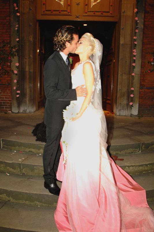 ClioMakeUp-spose-iconiche-famose-matrimonio-vestito-look-gwen-stefani-