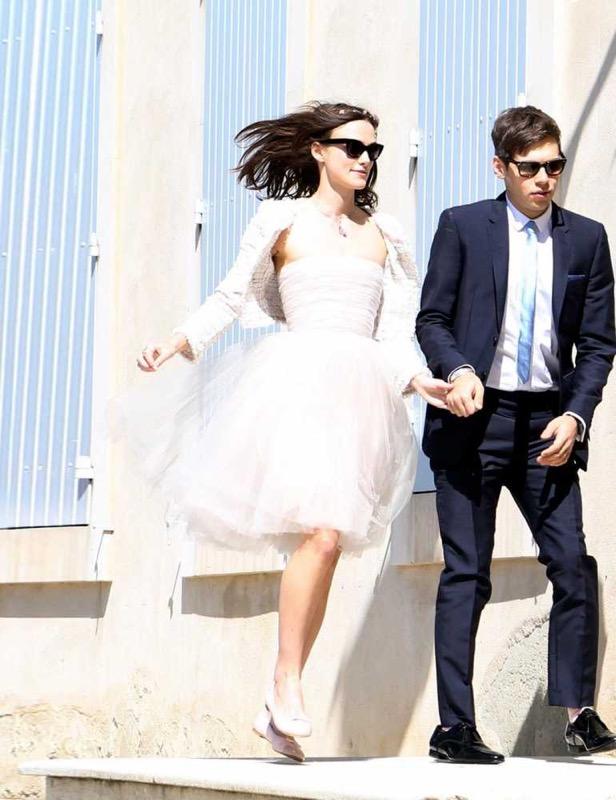 ClioMakeUp-spose-iconiche-famose-matrimonio-vestito-look-keira-knightley