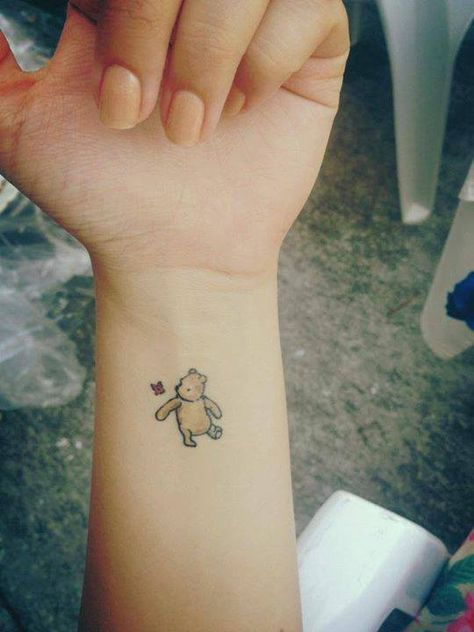ClioMakeUp,tatuaggi,piccoli,micro,tattoo,idee,idea,tiny,