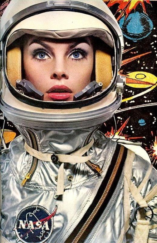 ClioMakeUp-trucco-anni-60-sessanta-oggi-Jean-Shrimpton-harper-bazaar-space-age-1965