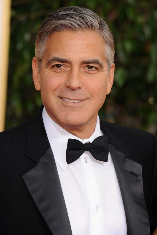 ClioMakeUp-uomini-tipi-barba-stili-sex-symbol-piu-apprezzati-George-Clooney.jpg