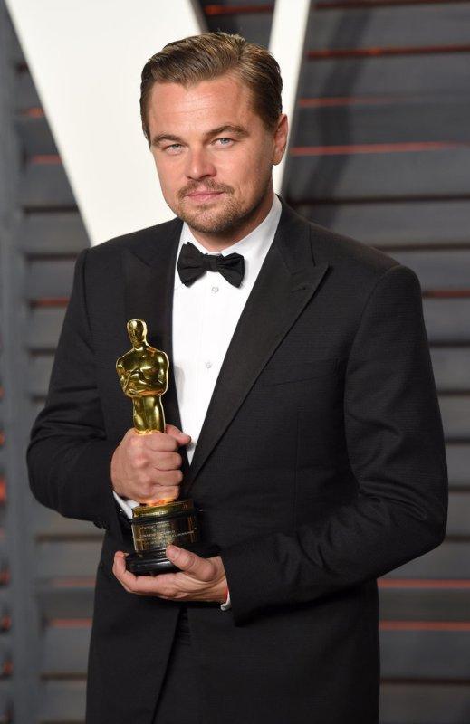 ClioMakeUp-uomini-tipi-barba-stili-sex-symbol-piu-apprezzati-Leonardo-DiCaprio-Oscars-2016