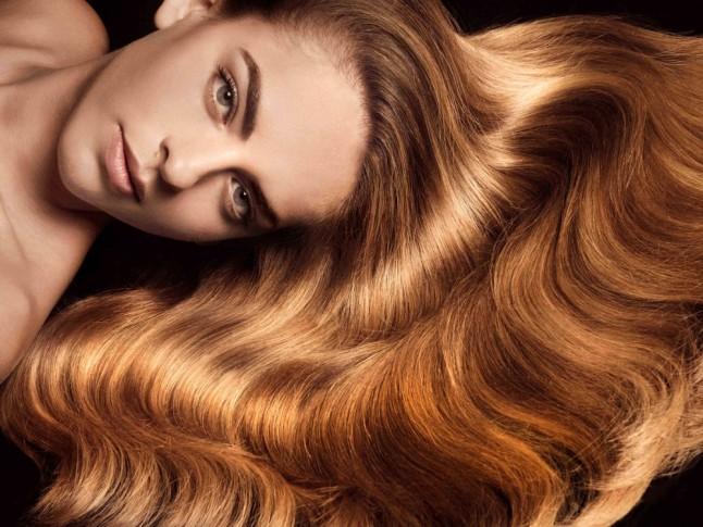 cliomakeup-balayage-tecnica-scharire-capelli-parrucchiere-effetti-biondi