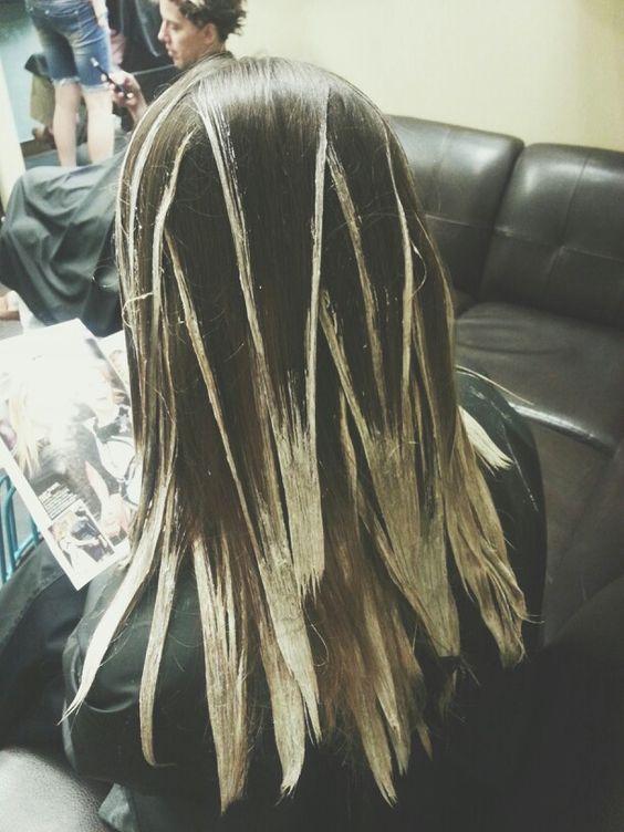 cliomakeup-balayage-tecnica-scharire-capelli-parrucchiere-effetti-stella-ciocche