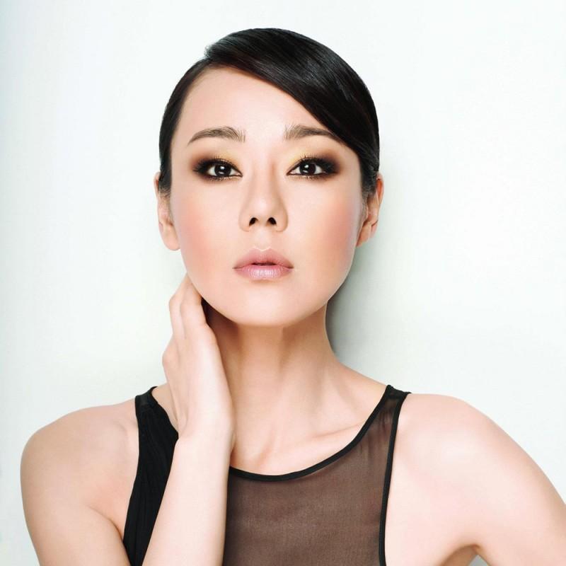 cliomakeup-beauty-routine-coreana-1