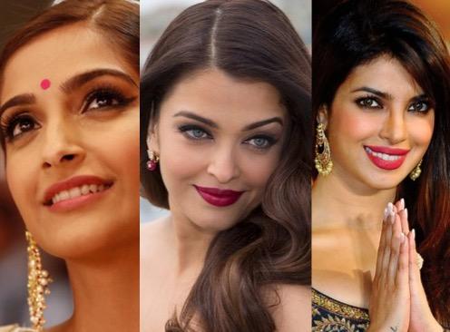 cliomakeup-bellezze-indiane-dive-bollywood-priyanka-chopra