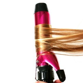 cliomakeup-capelli-ferri-curling-ricci-onde-backstage-differenze