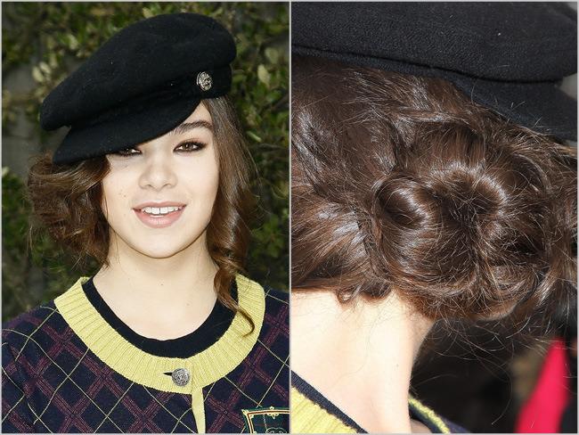 cliomakeup-capelli-pioggia-vento-6-soluzioni-brutto-tempo-hailee_hat