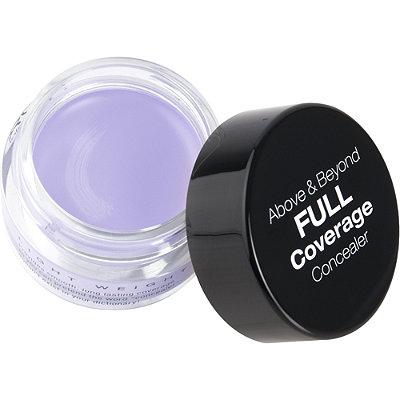 cliomakeup-color-correct-prodotti-correttori-colorati-viola-nyx