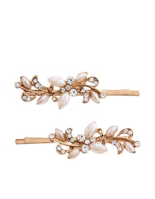 cliomakeup-gioielli-capelli-accessori-eleganti-acconciatura-favola-clips-accessorize