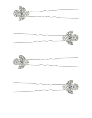 cliomakeup-gioielli-capelli-accessori-eleganti-acconciatura-favola-fermaglio-decorazioni-treccia-accessorize